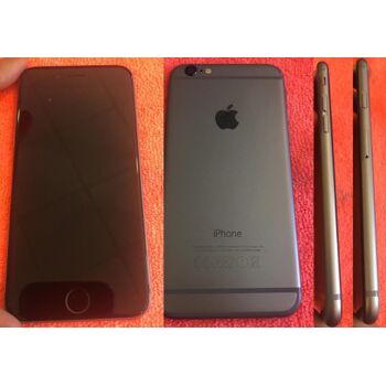 Top Marken Smartphones der Führenden Hersteller bis 6 Zoll Display Größe