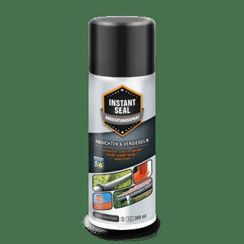 Große Palettenaktion - jetzt wird aufgeräumt - Instant Seal Spray schwarz - Abdichten - Versiegeln - DIY - 297 Stück
