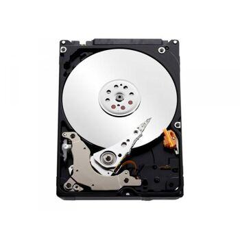 Harddisk WD AV-25 500GB WD5000LUCT