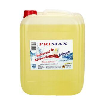 Primax Universal Allzweckreiniger 10 Liter