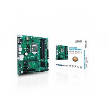 ASUS PRIME B365M-C/CSM 1151-V2 D 90MB10U0-M0EAYC