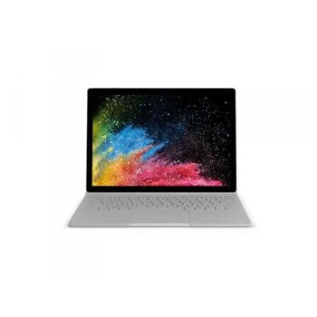 Microsoft Surface Book2 512GB (13,5 /i7/16GB/WIN10 PRO) HNM-00004