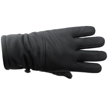 Softshell Sporthandschuhe Running Handschuhe Unisex * großen Mengen * sofort lieferbar * Größen S-XL