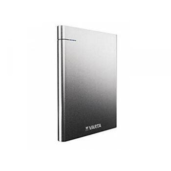 Varta Akku Powerpack Slim 18000mAh Smartph/iPhone/Tablet Bli. 57967 101 111