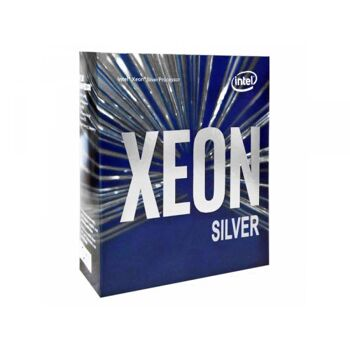 Intel XEON SILVER 4108 1,8GHz LGA3647 11MB retail BX806734108
