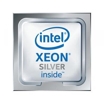 Intel XEON SILVER 4114 2,2GHz LGA3647 13,75MB retail BX806734114