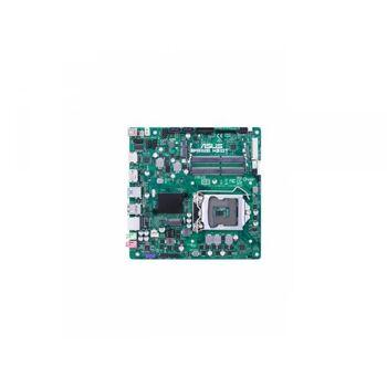 MB ASUS PRIME H310T/CSM 90MB0XB0-M0EAYC