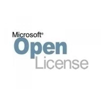 MS OLP SharePoint Svr Lic/Sa Pk EDU [B] - H04-00256