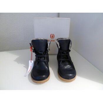Shoesme Boots Mädchen Gr.23