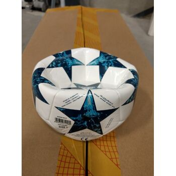 Adidas Finale UEFA Champions League Mini Ball,