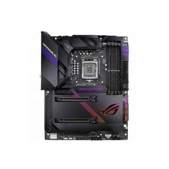 ASUS ROG MAXIMUS XI CODE LGA 1151 Intel Z390 ATX 90MB0XT0-M0EAY0
