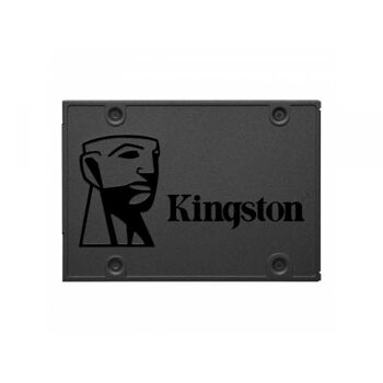 Kingston SSD A400 1920GB SA400S37/1920G