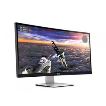 Dell UltraSharp U3415W - LED-Monitor