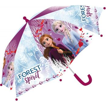 Disney Frozen 2 / Die Eiskönigin 2 - Regenschirm