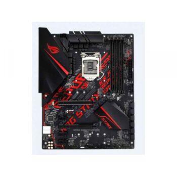 ASUS ROG STRIX B360-H GAMING Intel® B360 ATX 90MB0WM0-M0EAY0