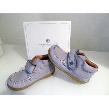 Bellybutton Leder Schuh Mädchen Gr.23