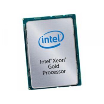Fujitsu Intel Xeon Gold  5115 10C 2.40 GHz S26361-F4051-L115