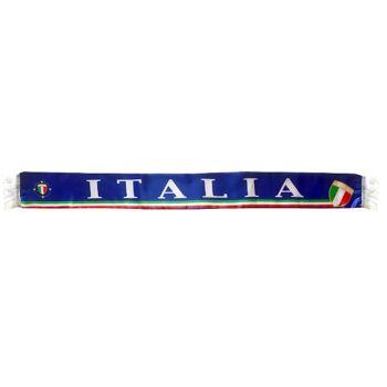 Italien Fan Schal Fußball Handball WM EM Schal