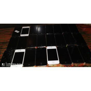Top Marken Smartphones der Führenden Hersteller bis 5,7 Zoll Display Größe