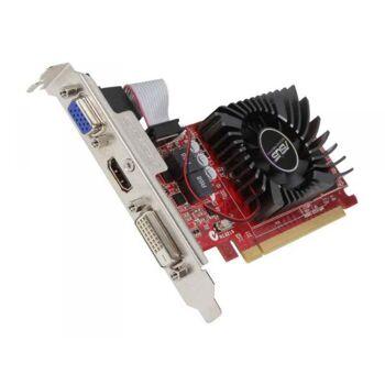 ASUS Radeon R7 240 2GB GDDR3 90YV04T0-M0NA00