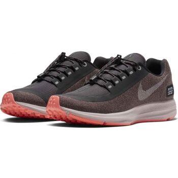 Wmns Nike Zoom Winflo 5 Run Shield Sneaker Neu Top A-Ware