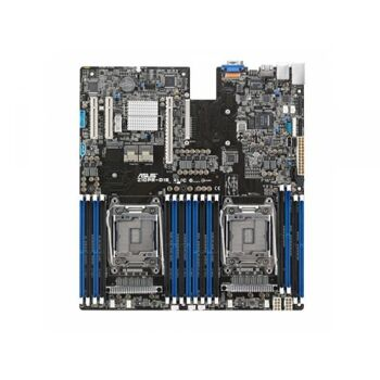 ASUS Z10PR-D16 ASMB8-iKVM 2011-v3 D 90SB03V0-M0UAY0