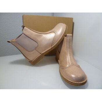 Bisgaard Chelsea Boot 50238.119 Gr.30