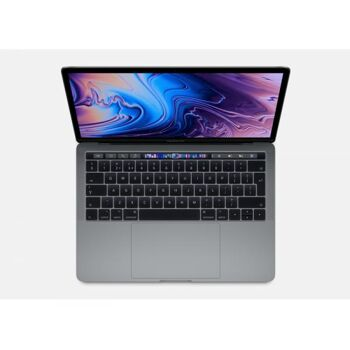 APPLE MacBook Pro TB Z0W5 13,3  Intel Quad-Core i5 Intel MUHP2D/A-165722