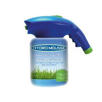 Große Palettenaktion - jetzt wird aufgeräumt - Hydro Mousse Mix (04082, 04083) - 440 Stück