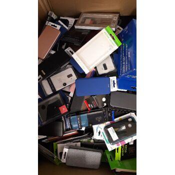 Hama Handyzubehör, Handytaschen, Cover, Panzerglas, Multimedia, Tablettaschen, Laptoptaschen 2 Paletten