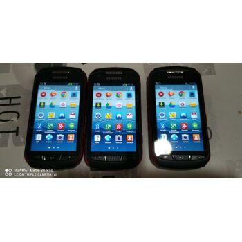 TopMarken Smartphone bis 6 Zoll und bis zu 128GB Sonderpreis