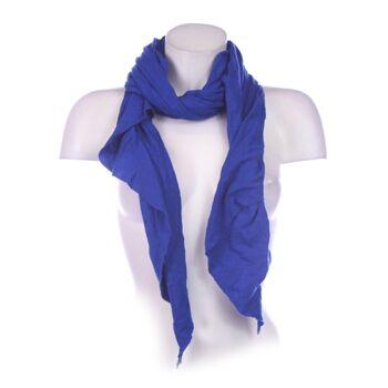 BRAND MIX accessories wholesale