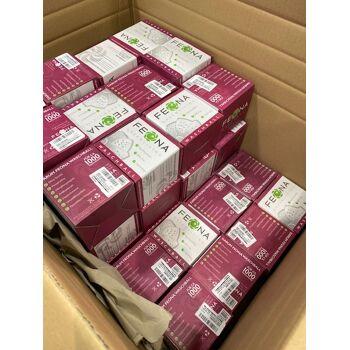 Feona Greenliving Waschball Für ca 1000 Waschgänge!! 4000 Stück UVP 19,99€ jetzt 2,50€