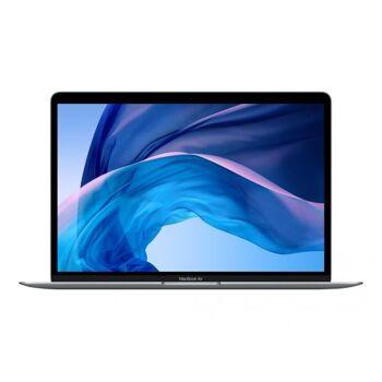 APPLE MacBook Air Z0X1 13,3  Intel Dual-Core i5 MVFH2D/A-165305