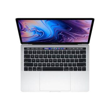 APPLE MacBook Pro TB Z0WU 13,3  Intel Quad-Core i7 MV9A2D/A-163813