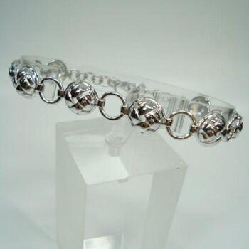 More & More Armband Damenarmband MM0031 -60%