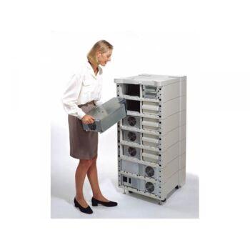 APC PowerModul additional Symmetra SYPM