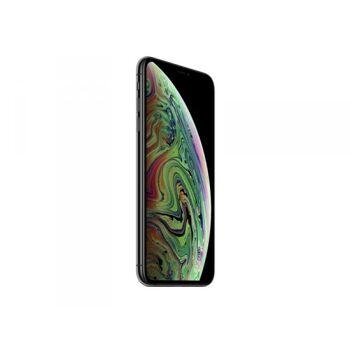 Apple iPhone XS MAX 64GB Space Grey EU MT502CN/A