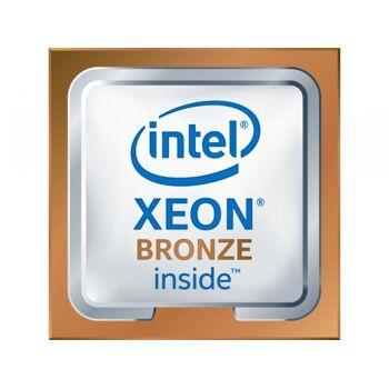 Intel XEON BRONZE 3106 1,7GHz LGA3647 11MB retail BX806733106