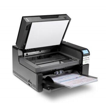 Kodak i2900 Dokumentenscanner 1140219