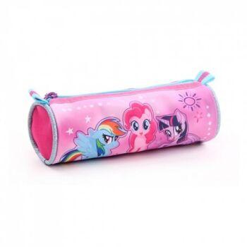 My Little Pony - Schlampermäppchen 'Adventures Together'