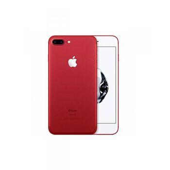 !RENEWED! Apple iPhone 7 Mobiltelefon 256 GB Rot MPRM2