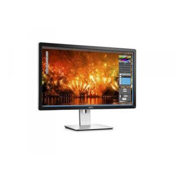 Dell P2415Q - LED-Monitor - 60.47 cm (23.8 )