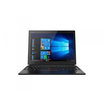 Lenovo ThinkPad X1 Tablet - 13  Notebook - Core i7