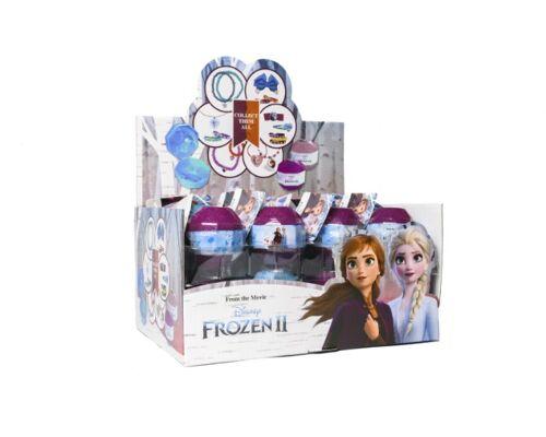 35-6067, Disney Frozen Schmuck in Diamantverpackung