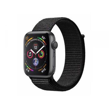 Apple Watch Series 4 GPS 44 mm MU6E2FD/A