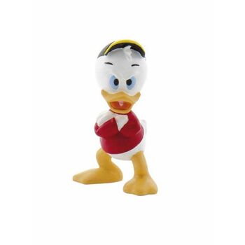 Bullyland 15312 - Walt Disney - Track - Spielfigur