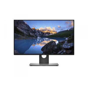 Dell UltraSharp U2718Q - LED-Monitor