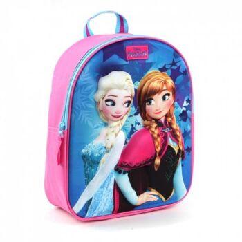 Disney Frozen - 3D Rucksack 'Stronger Together'