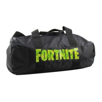 Fortnite - Duffle Bag - Sporttasche